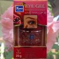 Гель вокруг глаз с Гранатом Yoko Eye Gel Pomegranate