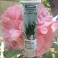 Гель с экстрактом Алоэ Вера и Кокоса Aloe Vera & Coconut Gel