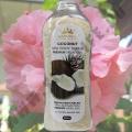 Кокосовый скраб для тела Coconut Spa Body Scrub