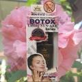 Антивозрастная Змеиная сыворотка Botox Lifting Syn-Ake Serum