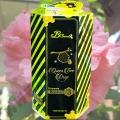 Сыворотка для лица с Маточным Молочком B'Secret Queen Bee Drop