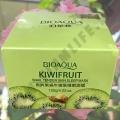 Улиточный крем-маска с Киви BioAqua Kiwi Fruit Sleep Mask