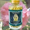 Нутряной жир Королевской кобры Сур Еио Ван Ya Sur Ying Wan