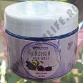 Маска для волос Анчан Wang Prom Uncnun Hair Mask