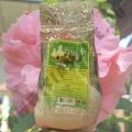 Травяные мешочки для массажа Лук Фа Коб (Luk Pha Kob)