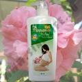 Крем от растяжек Pannamas Mahad Strech Mask Cream