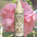 Кокосовый шампунь для волос Тропикана Tropicana Shampoo