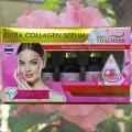 Сыворотка с Коллагеном и Коэнзимом Diamond Extra Collagen Serum