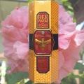 Лечебный гель с Пчелиным Ядом Royal Bee Venom Apitherapy Gel