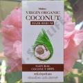 Кокосовая сыворотка для волос Mistine Coconut Hair Serum