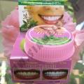 Зубная паста с Мятой Thai Kinaree Fresh Toothpaste