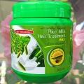 Маска с Рисовым Молочком Carebeau Rice Milk Hair Treatment