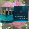 Крем с Гиалуроновой Кислотой Gold Princess Hyaluronic Acid Cream