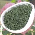 """Тайский чай Джиаогулан """"Трава Бессмертия"""" Jiaogulan Tea"""