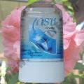 Кристаллический дезодорант Свежесть 120 гр.