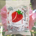 Молочные конфетки Клубника My Chewy Milk Candy Strawberry 360 гр