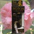 Антивозрастная Змеиная сыворотка Botox Extra Serum Syn-Ake