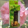 Антивозрастная Улиточная Сыворотка Botox Extra Serum Snail