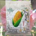 Молочные конфетки Кукуруза My Chewy Milk Candy Corn 360 гр.