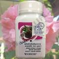 Капсулы для похудения Конжак Konjac Extract Powder