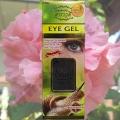 Гель для век с Улиткой Darawadee Eye Gel Snail & Ginsheng