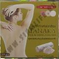 Осветляющий крем для тела Carebeau Tanaka Bleaching Cream