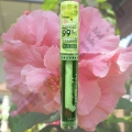 Гель для губ с Алоэ Вера Aloe Vera 99% Tanako Lip Oil Magic