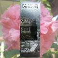 Сыворотка с Серебром Dr. Rashel Silver Collagen Elastin Serum
