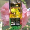Мягкие фруктовые конфетки Ассорти Kullanard Assorted Toffee