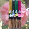 Палочки благовония с ароматом Розы Rose Incense