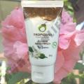 Кокосовый крем для рук Tropicana Coconut Hand Therapy