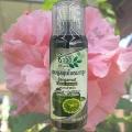 Шампунь для волос с Бергамотом Bio Way Bergamot Herbal Shampoo