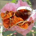 Тайский чай Баэль (Матум) Bael Fruit Tea 500 гр.