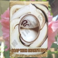 Натуральное мыло с Экстрактом Яиц Питона Soap With Snake Egg