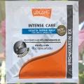 Кератиновая маска для волос Lolane For Dry & Damaged