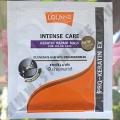 Кератиновая маска для волос Lolane For Color Intense Care