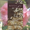 Мыло из молочка Жасминового риса Maithong Jasmine Rice Soap