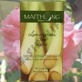 Мыло с Лемонграсс Maithong Lemongrass Soap