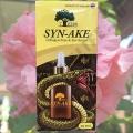 Сыворотка со Змеиным Ядом и Коллагеном Syn-Ake Face & Eye Serum
