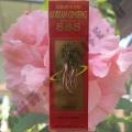 Женьшеневый тоник Ginseng Extract Tonic