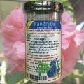 Тайский Синий чай Анчан в порошке Pakpron Herb Butterfly Pea