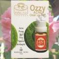 Антибактериальный лосьон от Акне Ozzy Acne Natural Antiseptic