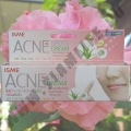 Крем для лечения Акне Isme Acne Spots Cream