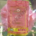 Растворимый Розовый чай Rose Flavored Tea Powder