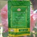 Растворимый чай Матча Instant Matcha Green Tea Powder