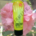 Молочко для тела с экстрактом Лимона Lemon Bright Body Milk