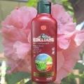 Шампунь для роста волос Kokliang Long Hair Herbal Shampoo