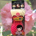 Горячий крем для похудения Chili Bomb Sexy Firming Cream
