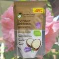 Кокосовый скраб с Лавандой Tropicana Coconut Lavender Scrub