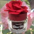 Ночная крем-маска с Розой Cathy Doll Rose Me Sleeping Mask
